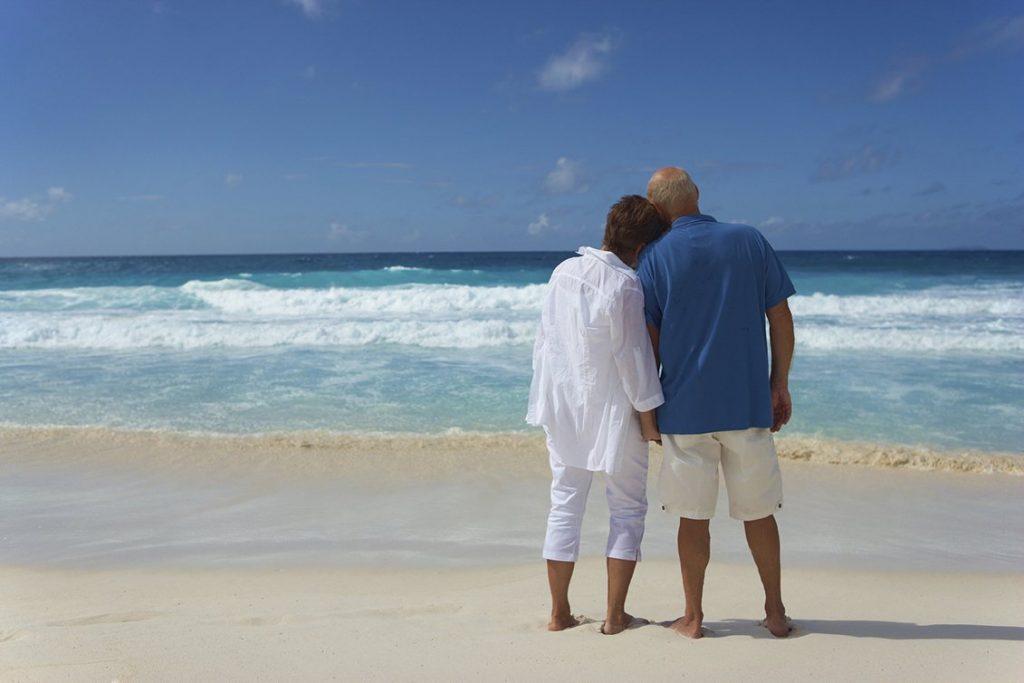 cum fucționează pensia riester