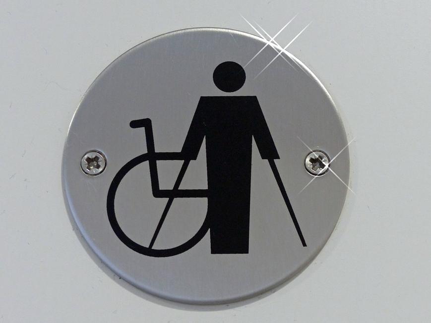 Asigurare de invaliditate
