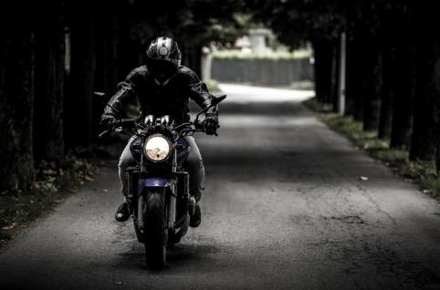 motorkerekpar biztositas
