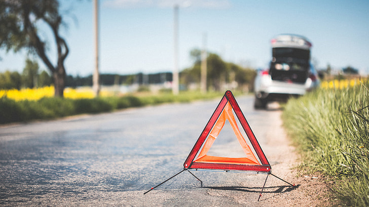 balesetbejelento (1)